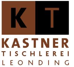 Kastner Tischlerei KG | Die Meistertischlerei in Leonding in Linz-Land | Die Meistertischlerei Kastner ist seit Generationen Ihr Ansprechpartner aus Leonding im Bezirk Linz-Land für Möbel nach Maß! Individuell, langlebig & Innovativ!